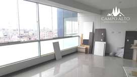 Vendo Duplex Arequipa en Jose Luis Bustamante y Rivero con ascensor