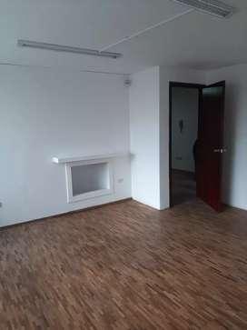 Alquiler / Renta / Arriendo departamento 3 habitaciones  6 de Diciembre y Eloy Alfaro