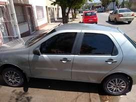 Fiat palio free