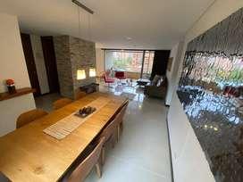 Venta apartamento en Castropol, el Poblado