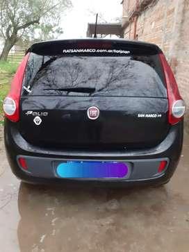 EXCELENTE Fiat palio