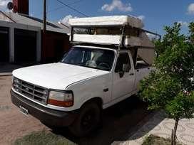 Fletes 3624359357 Mudanzas Servicios
