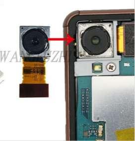Camara trasera para Sony Xperia Z3 y Z3 Compact