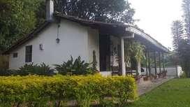 casa de campo sabaneta