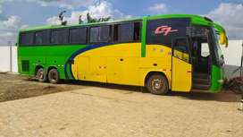 VENDO BUS SCANIA