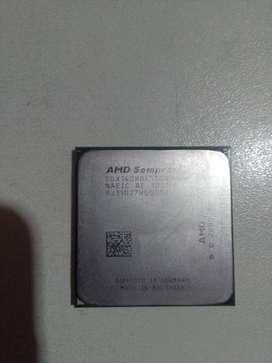 Microprocesador AMD Sempron 140