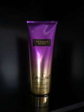 "Victoria's Secret "" LOVE SPELL"""
