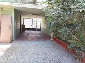 Malecon Solezzi costado feria del altiplano  vendo casa muy comercial $ 630,000