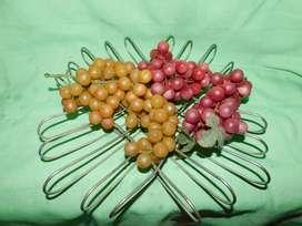 Frutero - Centros de mesa