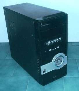 AM3  @ WINDOWS 10 @ DDR3@ EXCELENTE CPU@@