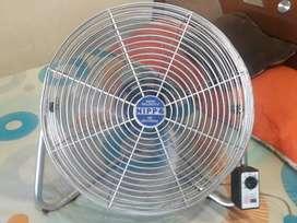 Ventilador NIPPO