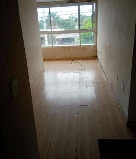 Alquilo departamento San Juan 3481 - San Miguel de Tucuman