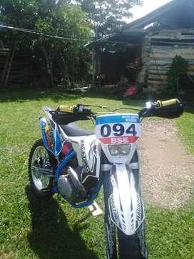Vendo bosuer ph12b 250