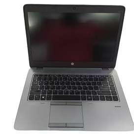 Computador portátil HP Core i7