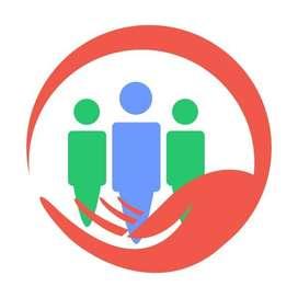 asesoras con experiencia en seguridad social
