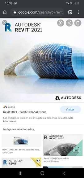 Etabs autocad revit oficce instalación online