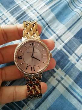 Reloj Michael Kors para Niña