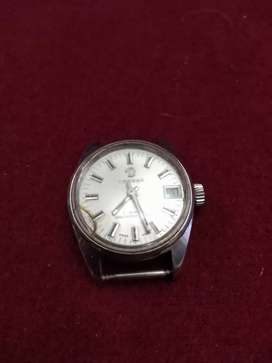 Reloj de dama TRESSA