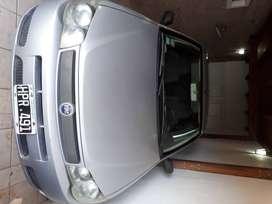 Fiat palio fire 2008