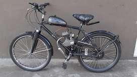 Bicimot.80.cc Motor Starfire