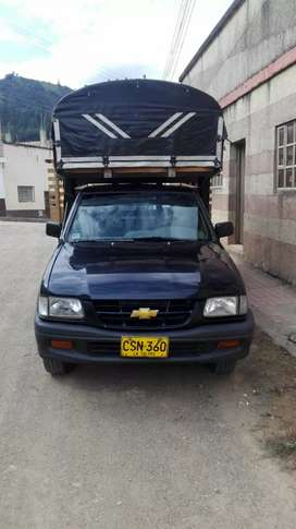 Luv2.2 mod 2000, gas_gasolina