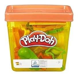 Play-doh Fun Tub Envío Rápido