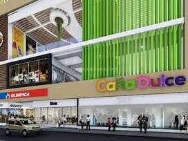 "VENDO, ARRENDO O PERMUTO local comercial ubicado en el centro comercial ""CAÑA DULCE"""