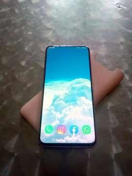 Se vende Samsung A80