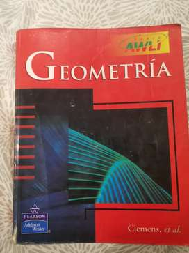 Geometria de clemens
