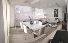 Tu nuevo Hogar. Granda Centeno. De Venta: Departamento 2 dormitorios. 97,03 m2  Balcón