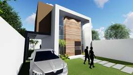 Venta de viviendas en Portoviejo, sector El Negrital cerca a la Av. Reales Tamarindos