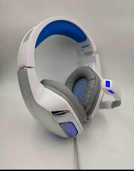 Audífonos Diadema Gamer