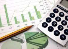 Costos y Contabilidad financiera