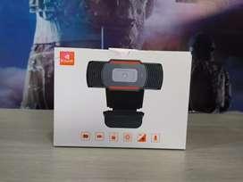 CAMARA 1080P FULL HD