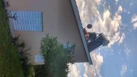 Loft En Mayu Sumaj