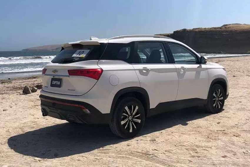 Servicio de movilidad privada playa o a provincia