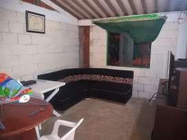 Casa habitable en Neiva huila en el barrio San Miguel arcángel