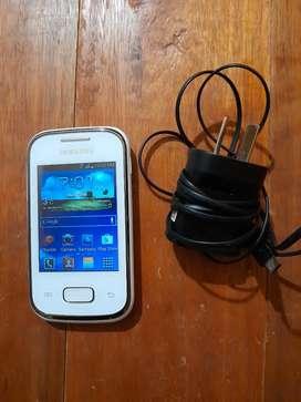 Samsung gt-s5301l
