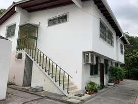 En Venta Departamento, Urdesa Central, Norte de Guayaquil