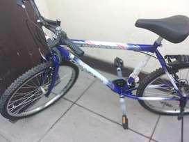 Bicicleta Dragon en Muy Buen Estado