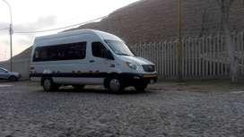 Full day y tours a Caral y todo el Perú