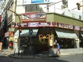 excelente local en alquiler en la mejor Ciudad buenos Aires