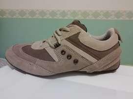 Zapatos brahama