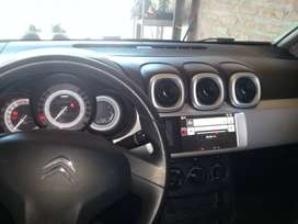 Vendo Citroen c3 Aicroos Feel