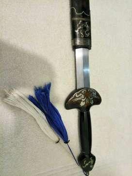 Espada Jian