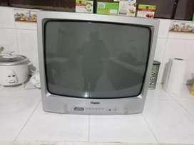 Vendo televisores de 32 pulgadas