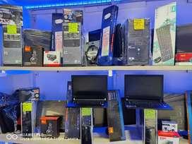 Oferta computadoras corporativa en bien estado con garantía 6 meses