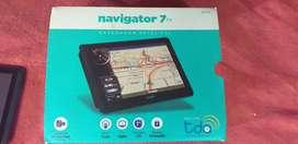 Navigator 7tv