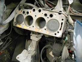 peugeot 505 fiat europa motor