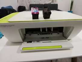 Impresora de segunda